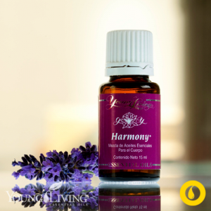 harmony-young-living-essential-oil.png